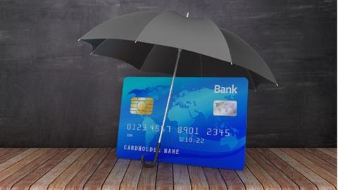 carte credit assurance
