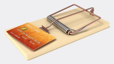 ouverture de crédit