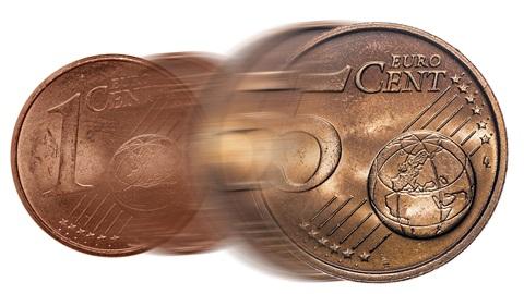 Prix arrondis : pourquoi étendre aux paiements électroniques?