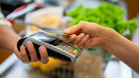 paiement carte arrondi 5 cents