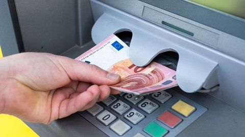 banque distributeur billet batopin