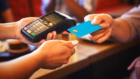 Cash ou paiement électronique