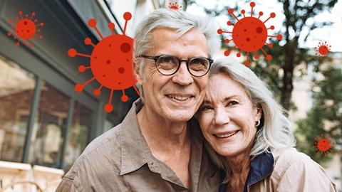 coronavirus epargne-pension