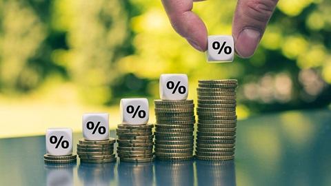 choisir bon compte d'épargne