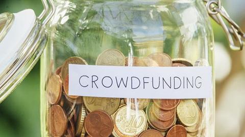 crowdfunding bon