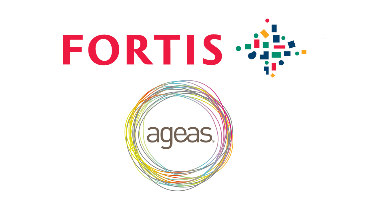 Fortis ageas actionnaires