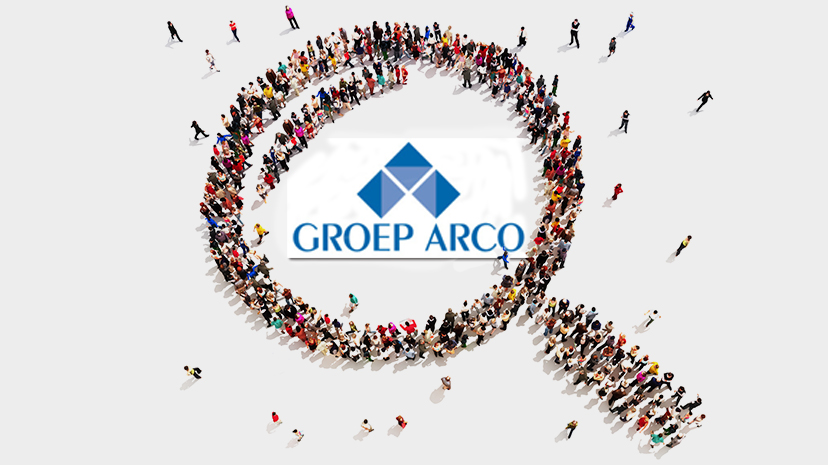 groupe arco