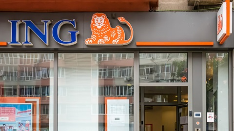 ing, compte, lion account, tarif