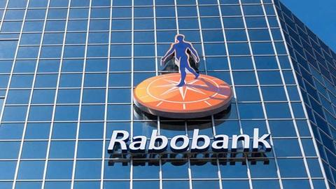 rabobank compte epargne