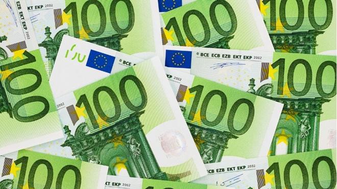 investir 1000 euros bourse