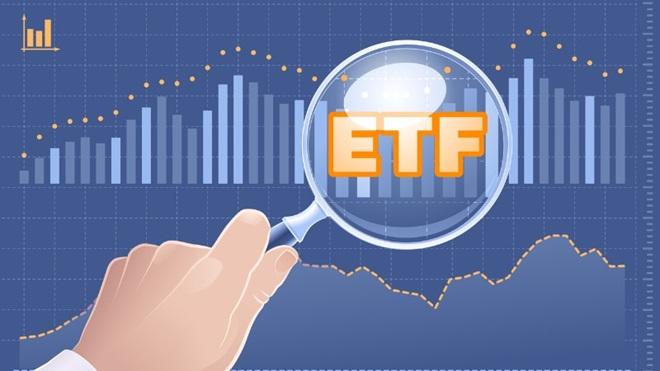 trackers etf investir