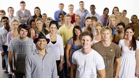 comprendre assurance groupe