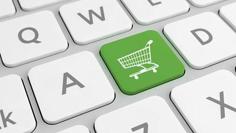Vendeur régulier sur internet ? Attention !