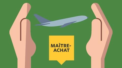 Assistance Voyage : Maître-Achat selon Test Achats