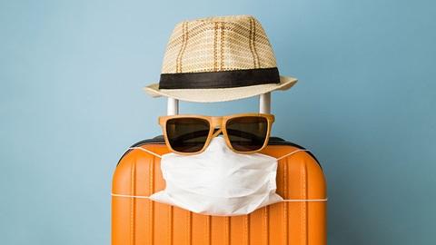 Votre assistance voyage intervient dans le cadre du coronavirus ?