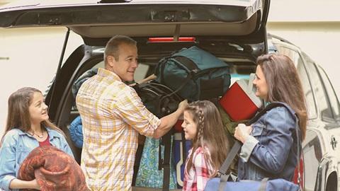 Quelle est la différence entre l'assistance voyage et l'assurance voyage ?