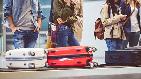 Qu'est-ce qu'une assurance bagages ?