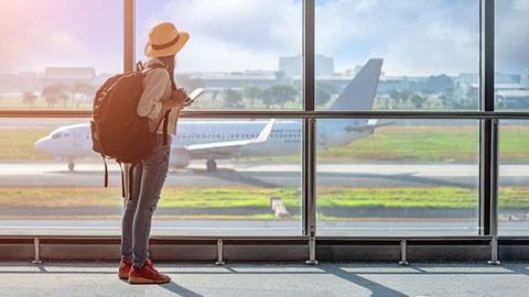 10 questions pour choisir votre assistance voyage sur mesure