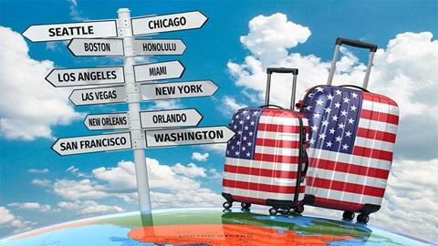 Quelle assurance assistance voyage pour les USA ?