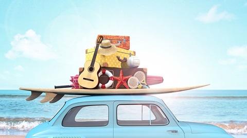 Assistance voyage pour vos vacances en voiture