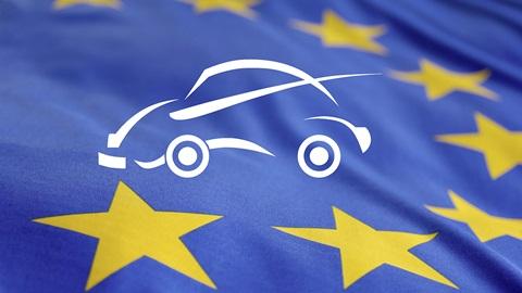 guide-auto-UE_une voiture moins chère