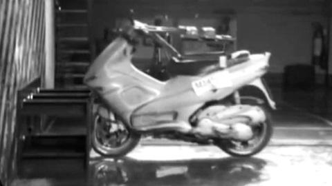 scooter-dangereux-piaggio