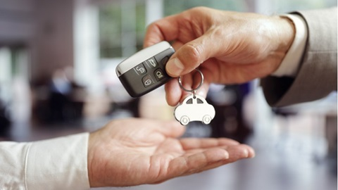private leasing auto offre test achats