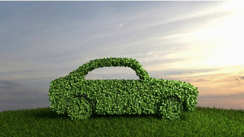 MILE21: notre outil en ligne pour surveiller la consommation de votre véhicule
