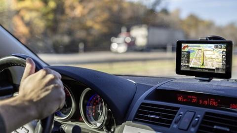 Guide d'achat des GPS indépendants pour voiture