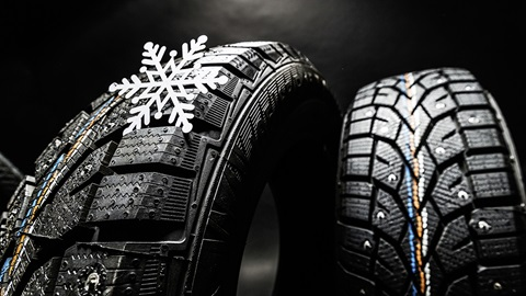 pneus-dhiver-dete-toutes-saisons