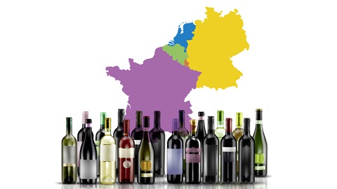 champagne-et-alcool-le-luxembourg-moins-cher