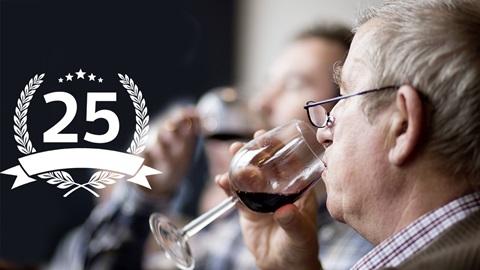 les-25-ans-du-guide-des-vins-cela-se-fete-avec-vous