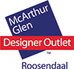 McArthur Glen Designer Outlet
