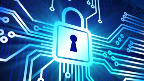 Firewalls & antivirus