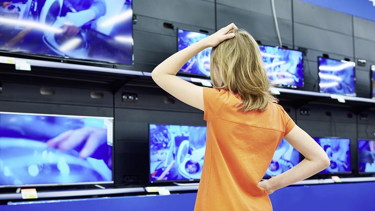 Choisir Sa Tv En Fonction De La Distance comment choisir un téléviseur ?
