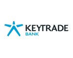 Logo Keytrade Bank