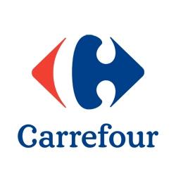 Carrefour Photo