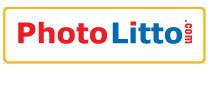 Photo Litto