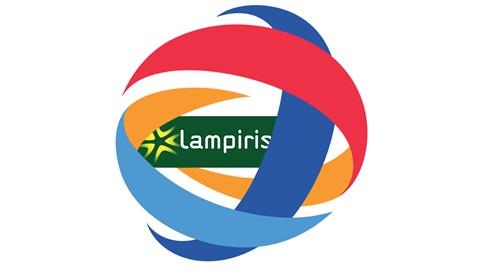 Rachat de Lampiris par Total