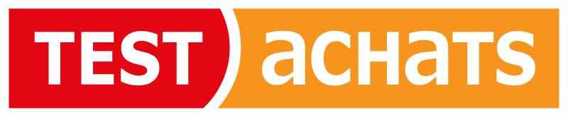 Test Achats, un demi-siècle de protection du consommateur
