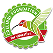 Collibri  Foundation  for Education