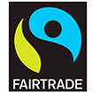 Fairtrade  (Max Havelaar)