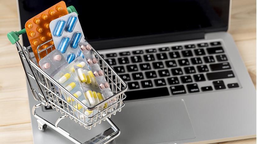 comment reconna tre une bonne pharmacie en ligne. Black Bedroom Furniture Sets. Home Design Ideas
