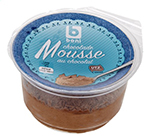 Boni Selection - Mousse au chocolat
