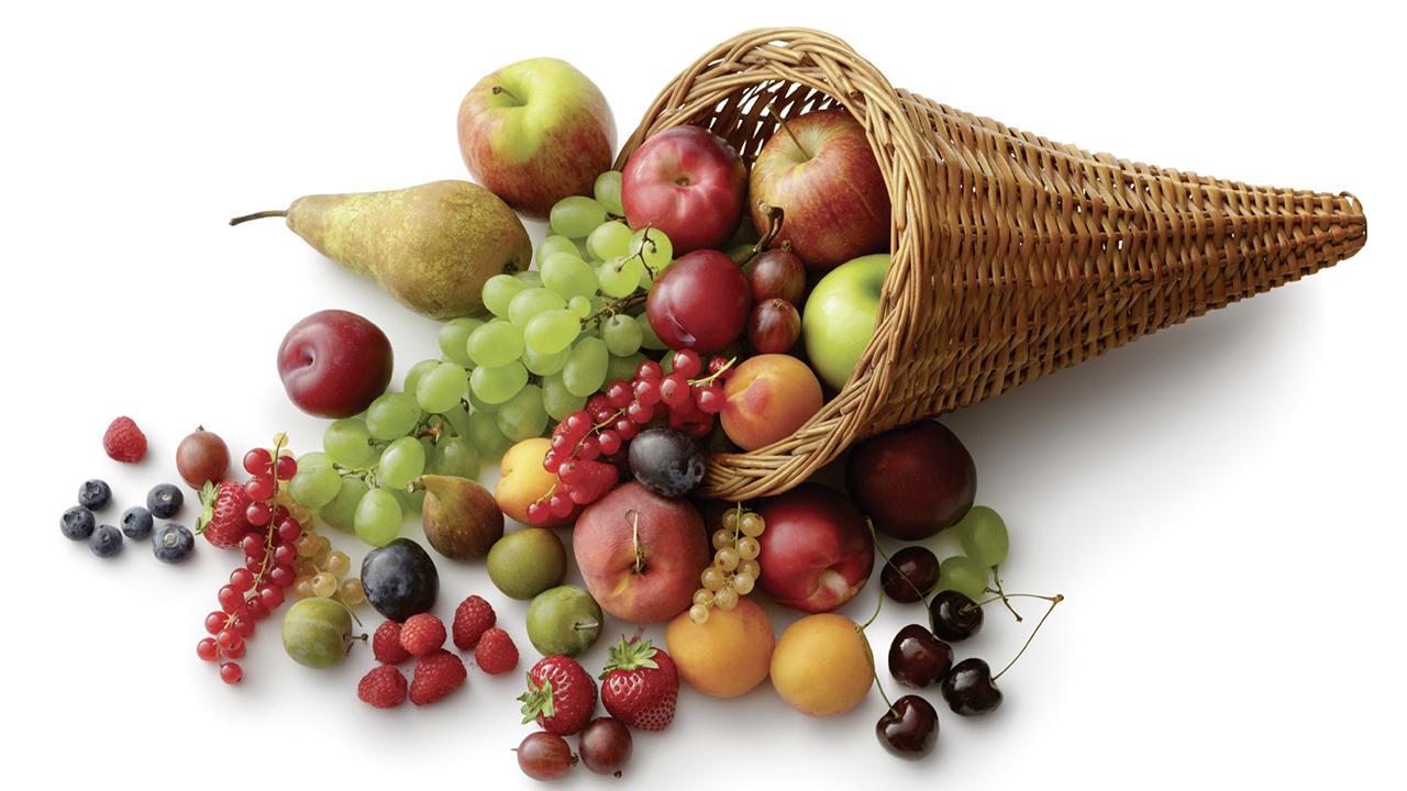 Six mythes alimentaires courants décortiqués