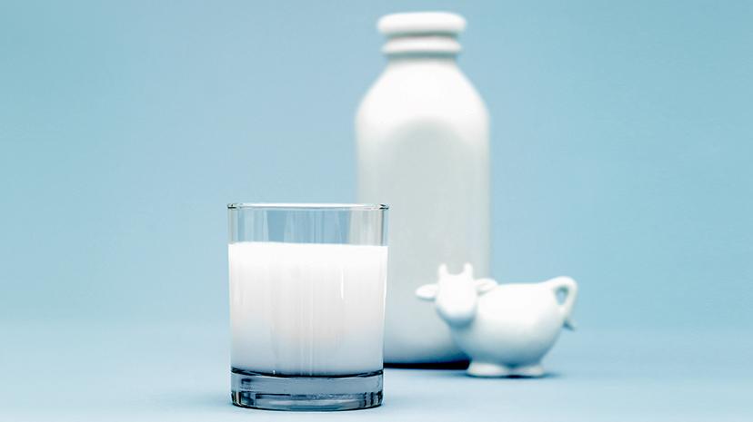 lactose-intolérance