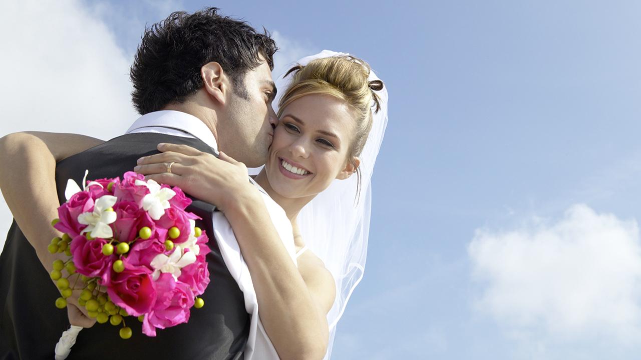 mariage régimes matrimoniaux