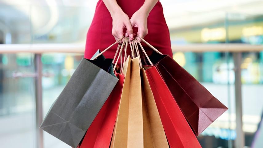 Habitudes d'achat