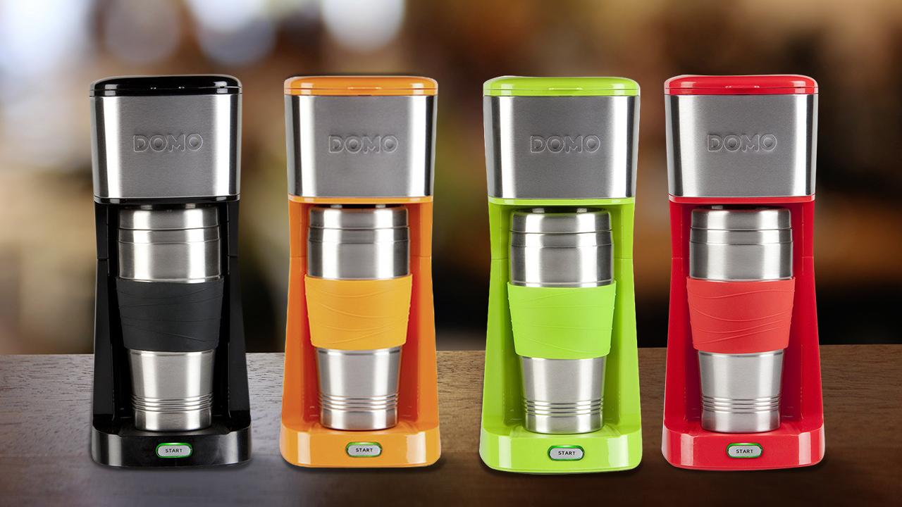 domo-my-coffee