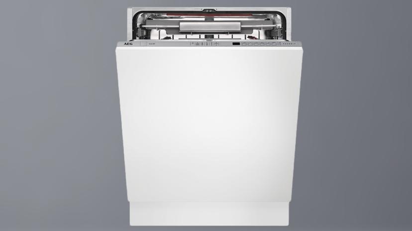 lave-vaisselle AEG FSE62800P
